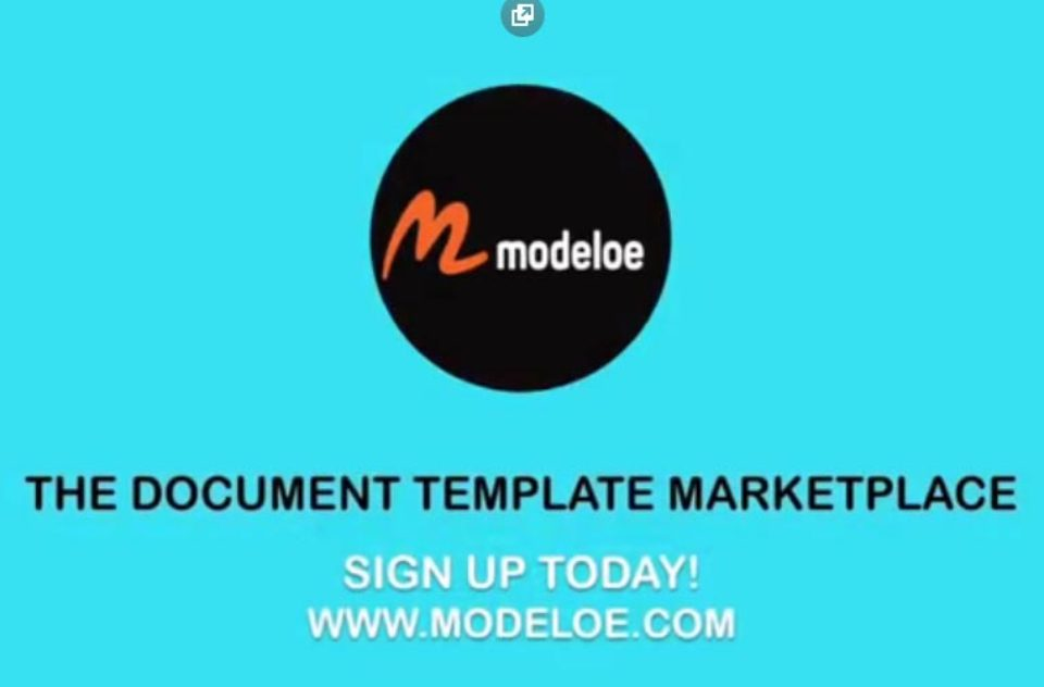 Modeloe – How to become a Designer
